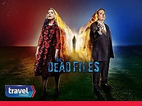 Best the dead files season 5 episode 8 Reviews