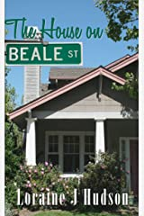 The House on Beale Street Kindle Edition