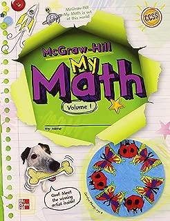 Best mcgraw hill math book 4th grade Reviews