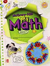 Best mcgraw hill my math grade 4 student edition Reviews