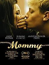Mommy (English Subtitled)