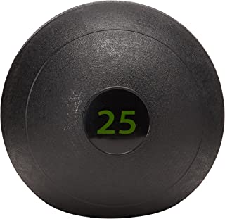 RAGE Fitness Slam Ball, Ideal for Cross Training, Core Exercises, Plyometric and Cardio Workouts