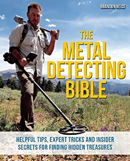 Best metal earth expert Reviews