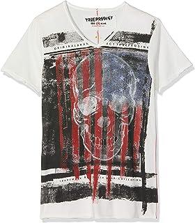 908f9c001d2219 Suchergebnis auf Amazon.de für: totenkopf shirt herren: Bekleidung
