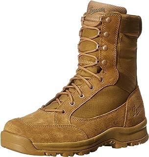 Danner Men's Tanicus 8-Inch Hot Duty Boot