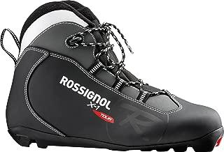 Rossignol X-1 XC Ski Boots Mens