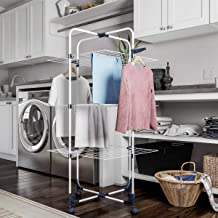 Best garment drying station Reviews