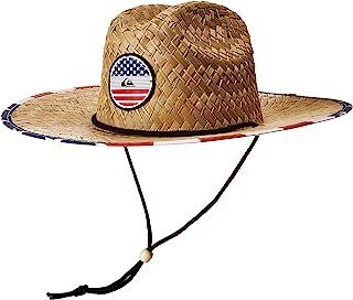 39d99a8a990 Amazon.com  Quiksilver - Hats   Caps   Accessories  Clothing