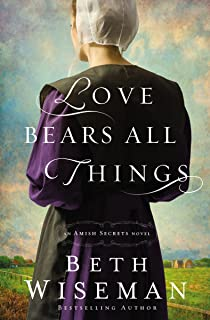 Best all things her Reviews