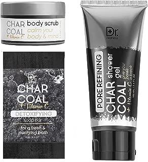 Best dr wellness shampoo Reviews