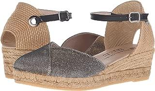 Women's, Copa Wedge Shoe