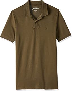Jack & Jones Men's Basic Classic Polo Shirt