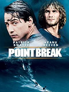 point break movie free online watch