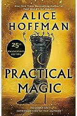 Practical Magic Kindle Edition