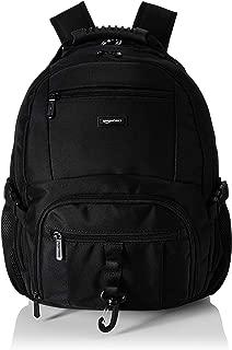 AmazonBasics Premium Backpack
