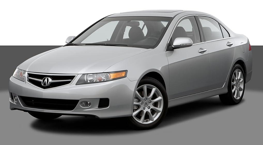 amazon com 2006 acura tsx reviews images and specs vehicles rh amazon com 2005 Acura TSX Black Slammed Acura TSX 2005 Black