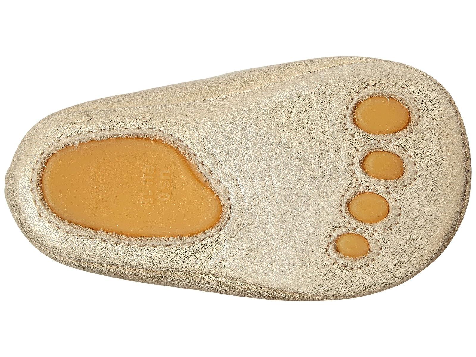 prix de vente: m. / mme: elephantito bébé sleepers toddler) (infant / toddler) sleepers 74343b