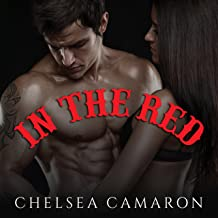In the Red: Devil's Due MC Series, Book 1