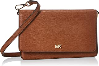 Michael Kors women's Phone Cross Body Bag