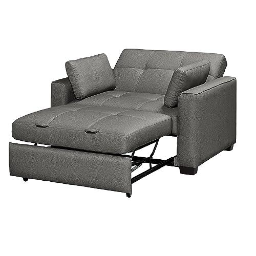Pleasant Twin Sleeper Amazon Com Lamtechconsult Wood Chair Design Ideas Lamtechconsultcom