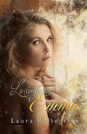 Le confessioni di Emma