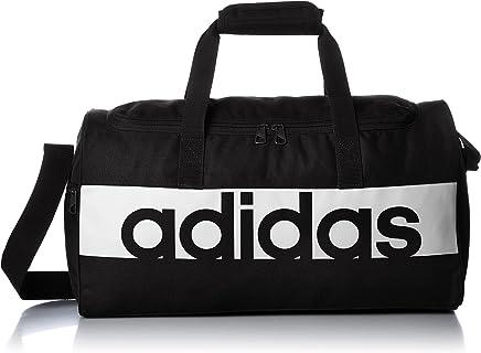 4f18908d64 adidas Sac de Sport Unisexe Lin per TB pour Adulte