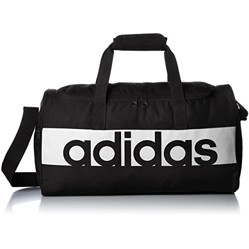 df3e53f49d Sport Holdall  Amazon.co.uk