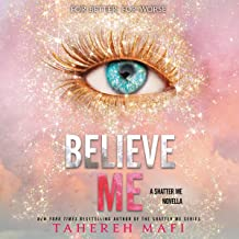 Believe Me: 7