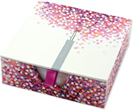 Lollipop Tree Boxed Desk Notes (Note Pad)