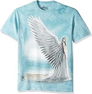 The Mountain Men's Spirit Guide T-Shirt
