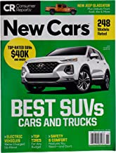 Best new car magazine guide Reviews