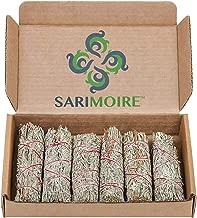 Sage Bundles - 6 - 4