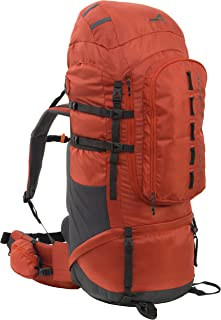 ALPS Mountaineering Cascade Internal Frame Pack, 90 Litres Capacity