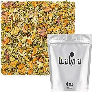 Best the heal tea Reviews