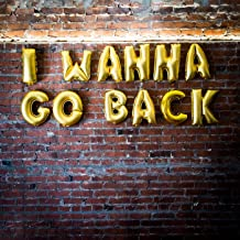 i want to go back by david dunn