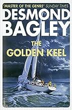 desmond bagley biography