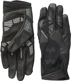 Under Armour Men's Renegade Training Gloves