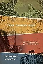 the chintz age
