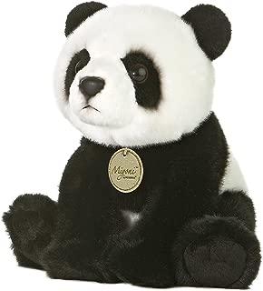 Aurora World Miyoni 10 Inches Panda