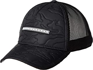 Under Armour Men's Men's Sportstyle Trucker Cap