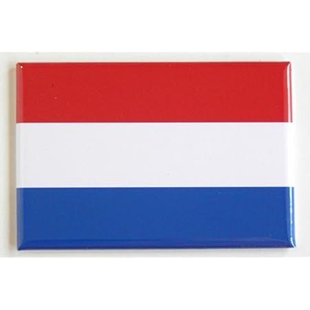 Flag of the United Nations FRIDGE MAGNET