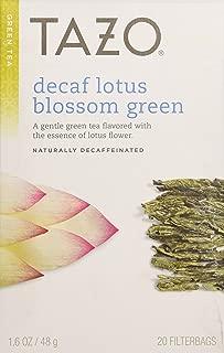 Best black lotus blossom Reviews