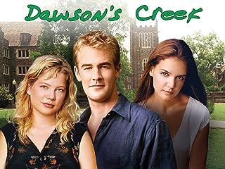 Dawson's Creek, Season 5