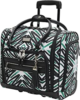 Tribal Under The Seat Bag (15in, Tribal Print)
