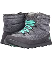 The North Face - ThermoBall™ Lace