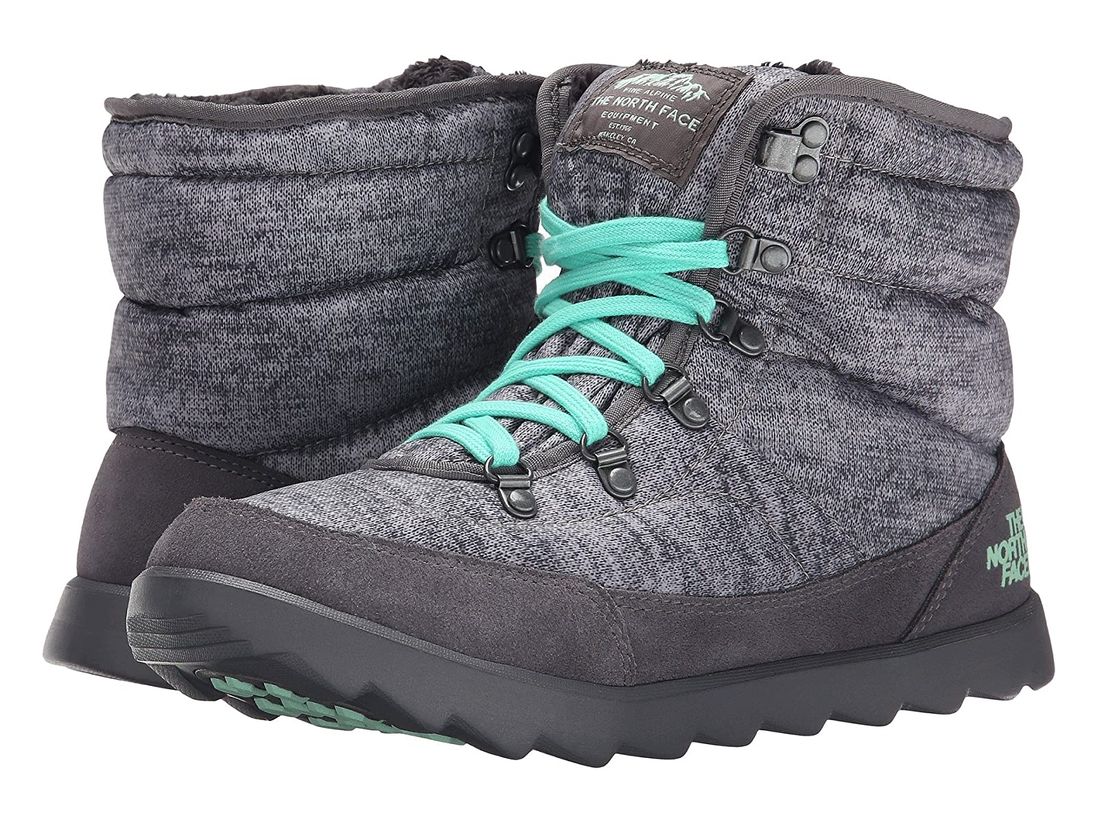 The North Face ThermoBall™ LaceCheap and distinctive eye-catching shoes