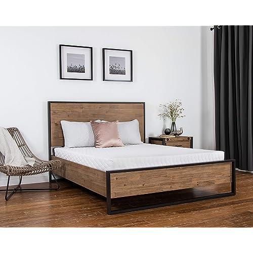 810ed58b8b0 Dreamfoam Bedding Chill 6