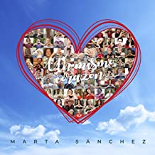 Mejor Musica De Marta Sanchez