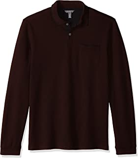 honda polo shirts