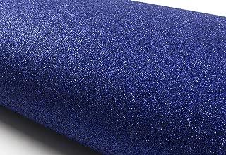 wallpaper glitter blue